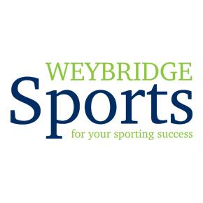 Weybridge Sports